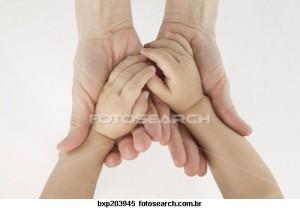 foto: fotosearch.com