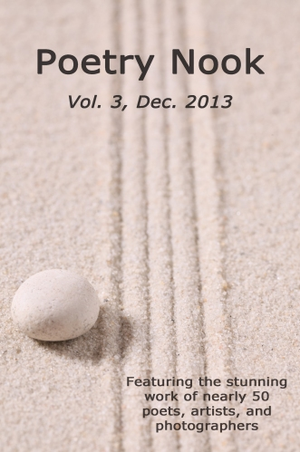 Front Cover 2013-11-19 - Kindle