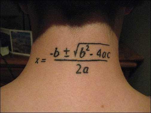 fórmula baskhara