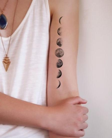 moon-moon